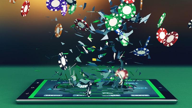 judi poker 88 online